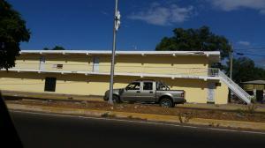 Local Comercial En Alquiler En Maracaibo, Circunvalacion Dos, Venezuela, VE RAH: 17-8361