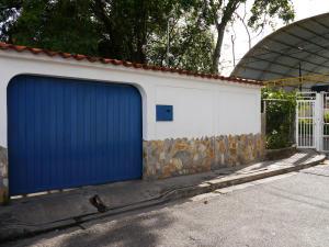 Casa En Venta En Cabudare, El Paraiso, Venezuela, VE RAH: 17-8365