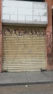 Local Comercial En Venta En Caracas, Los Ruices, Venezuela, VE RAH: 17-8366