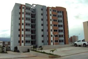 Apartamento En Venta En Municipio Naguanagua, Maã±Ongo, Venezuela, VE RAH: 17-8504