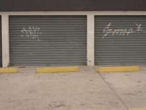 Local Comercial En Alquiler En Barquisimeto, Parroquia Concepcion, Venezuela, VE RAH: 17-8369