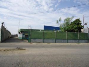 Galpon - Deposito En Ventaen Barquisimeto, Parroquia Union, Venezuela, VE RAH: 17-8381