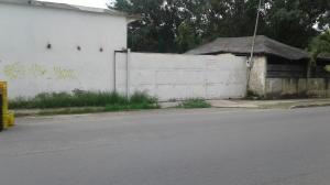 Galpon - Deposito En Alquiler En Municipio Naguanagua, El Guayabal, Venezuela, VE RAH: 17-8394