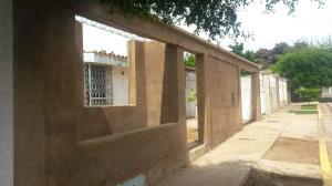 Casa En Venta En Maracaibo, Altos De La Vanega, Venezuela, VE RAH: 17-8395