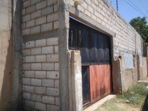 Terreno En Alquiler En Maracaibo, Avenida Milagro Norte, Venezuela, VE RAH: 17-8397