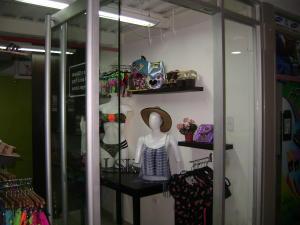 Local Comercial En Venta En Municipio San Diego, Morro Ii, Venezuela, VE RAH: 17-8402