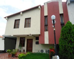 Casa En Venta En Cabudare, Parroquia Cabudare, Venezuela, VE RAH: 17-8417