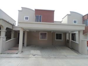 Casa En Venta En Barquisimeto, Ciudad Roca, Venezuela, VE RAH: 17-8428