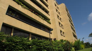 Apartamento En Venta En Caracas, Lomas De San Roman, Venezuela, VE RAH: 17-8413