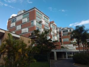 Apartamento En Venta En Caracas, Lomas De La Lagunita, Venezuela, VE RAH: 17-8415