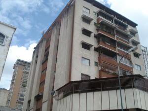 Apartamento En Venta En Caracas, Parroquia San Jose, Venezuela, VE RAH: 17-8418