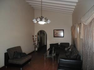 Casa En Venta En Maracaibo, Gallo Verde, Venezuela, VE RAH: 17-8420