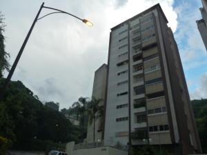 Apartamento En Venta En Caracas, Santa Rosa De Lima, Venezuela, VE RAH: 17-8421
