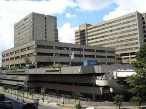 Oficina En Alquiler En Caracas, Chuao, Venezuela, VE RAH: 17-8490