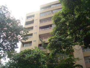 Apartamento En Venta En Caracas, La Florida, Venezuela, VE RAH: 17-8429