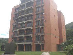 Apartamento En Venta En Valencia, Manongo, Venezuela, VE RAH: 17-8775
