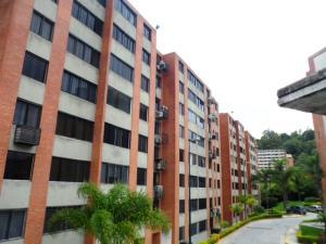 Apartamento En Venta En Caracas, Lomas Del Sol, Venezuela, VE RAH: 17-8441