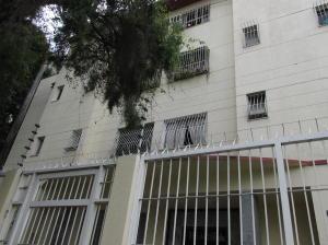 Apartamento En Venta En Caracas, Las Acacias, Venezuela, VE RAH: 17-8439