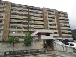 Apartamento En Venta En Caracas, La Tahona, Venezuela, VE RAH: 17-8453