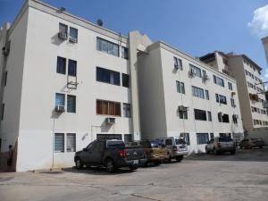 Apartamento En Venta En Valencia, Agua Blanca, Venezuela, VE RAH: 17-8446