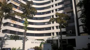 Apartamento En Venta En Caracas, Terrazas Del Avila, Venezuela, VE RAH: 17-8502