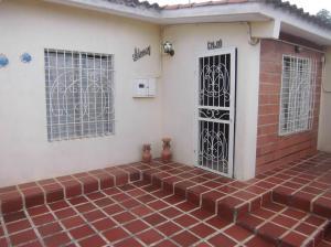 Casa En Venta En Barquisimeto, Parroquia Tamaca, Venezuela, VE RAH: 17-8450
