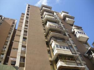 Apartamento En Venta En Caracas, Colinas De Santa Monica, Venezuela, VE RAH: 17-8452