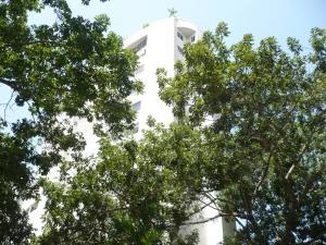 Apartamento En Venta En Valencia, El Parral, Venezuela, VE RAH: 17-8462