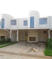 Casa En Venta En El Tigre, Sector Avenida Jesus Subero, Venezuela, VE RAH: 17-8461