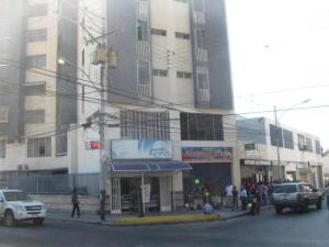 Apartamento En Venta En La Victoria, Centro, Venezuela, VE RAH: 17-8463
