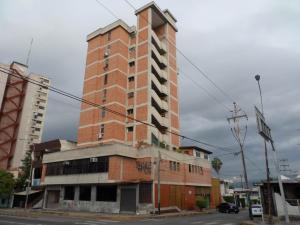 Apartamento En Venta En Barquisimeto, Parroquia Catedral, Venezuela, VE RAH: 17-8467