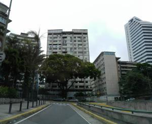 Apartamento En Ventaen Caracas, Altamira, Venezuela, VE RAH: 17-8262