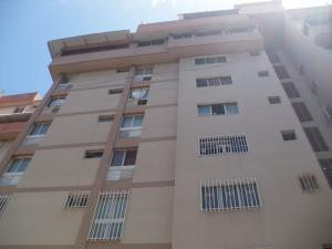 Apartamento En Venta En Caracas, Colinas De Santa Monica, Venezuela, VE RAH: 17-8497