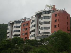 Apartamento En Venta En Guarenas, Mampote, Venezuela, VE RAH: 17-8495
