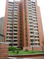 Apartamento En Alquiler En Caracas, Prado Humboldt, Venezuela, VE RAH: 17-8566