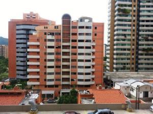 Apartamento En Venta En Valencia, Agua Blanca, Venezuela, VE RAH: 17-8489