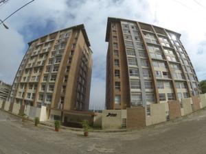 Apartamento En Venta En Caracas, Miravila, Venezuela, VE RAH: 17-8499