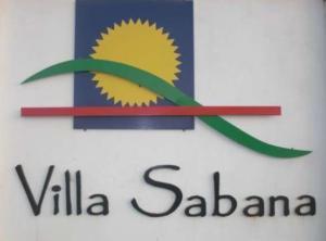 Casa En Venta En Coro, Villa Sabana, Venezuela, VE RAH: 17-8500
