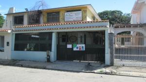 Casa En Venta En Valencia, El Recreo, Venezuela, VE RAH: 17-8719