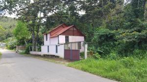 Casa En Venta En Curimagua, San Diego Las Matias, Venezuela, VE RAH: 17-8503