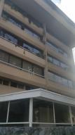 Apartamento En Venta En Caracas, Las Mercedes, Venezuela, VE RAH: 17-8529