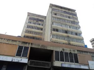 Apartamento En Ventaen Barquisimeto, Parroquia Catedral, Venezuela, VE RAH: 17-8512
