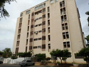 Apartamento En Venta En Maracaibo, Juana De Avila, Venezuela, VE RAH: 17-8509
