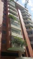 Apartamento En Venta En Caracas, Las Acacias, Venezuela, VE RAH: 17-8520