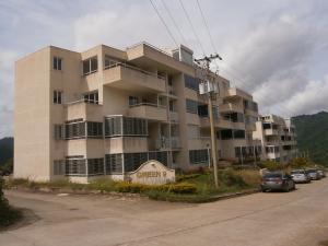 Apartamento En Venta En Caracas, Bosques De La Lagunita, Venezuela, VE RAH: 17-8536