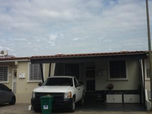 Casa En Venta En Cabudare, Parroquia José Gregorio, Venezuela, VE RAH: 17-8527