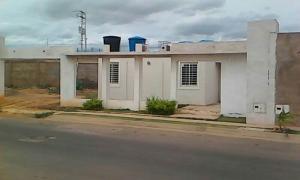 Casa En Venta En Coro, Las Delicias, Venezuela, VE RAH: 17-8530