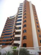 Apartamento En Ventaen Parroquia Caraballeda, La Llanada, Venezuela, VE RAH: 17-8539