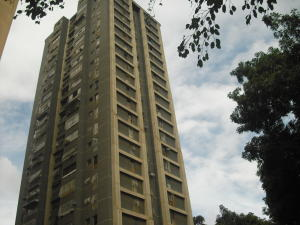 Apartamento En Ventaen Los Teques, Municipio Guaicaipuro, Venezuela, VE RAH: 17-8540