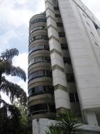 Apartamento En Venta En Caracas, La Florida, Venezuela, VE RAH: 17-8604